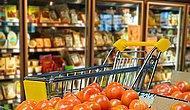 Haziran 2017'den Bu Yana İlk Kez Aylık Bazda Düştü: Enflasyon Verilerinden Öne Çıkan Başlıklar