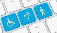 Bir Gün Değil Her Gün Yanınızdayız! Engelli Bireyler İçin Birbirinden Faydalı Mobil Uygulamalar