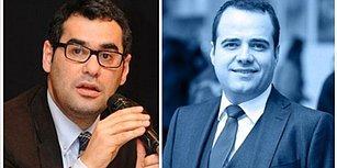Twitter'da Özgür Demirtaş ile Enver Aysever Arasında 'İdeoloji ve Bilim' Tartışması