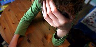 Türkiye'de Antidepresan Kullanımı Son 5 Yılda Yüzde 27 Arttı: Peki Neden?