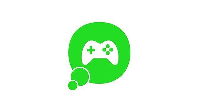 Sadece oyun içerikli olan ''Onedio Gamer'' sayfamızı takip edip, oyun dünyasındaki haberleri ilk siz duyun!
