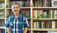 Prof. Dr. İbrahim Emiroğlu'na Göre '15 Yaşındaki Çocuklar Evlenebilir, Adet Olmak Hastalık, Laiklik En Büyük Tehlike...'
