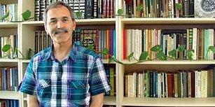 Prof. Dr. İbrahim Emiroğlu '15 Yaşındaki Çocuklar Evlenebilir, Adet Olmak Hastalık, Laiklik En Büyük Tehlike...' Dedi İddiası