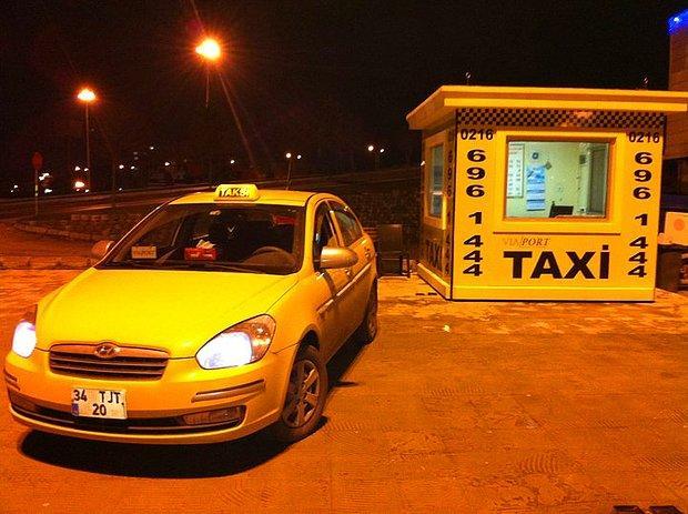 Taksiyle