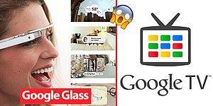 Google Bile Bilemiyor Bazen! İşte Dev Şirketin Başarısız Olup Fişini Çektiği 20 Proje