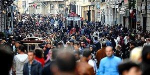İşsizlik Oranı Son 1,5 yılın En Yüksek Seviyesinde:  3 Milyon 749 Bin Kişi İşsiz