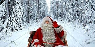 Hayalleri Yıkmakla Suçlandı: Çocuklara 'Noel Baba Gerçek Değil' Diyen Öğretmen Görevden Uzaklaştırıldı