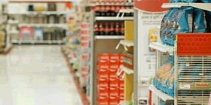 Alışveriş Guruları Burada! Alışverişlerinde İndirim Kovalayanların 11 Über Özelliği