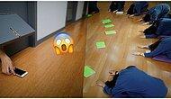 Bunu da Gördük! Kafa Dinlemek İçin Para Vererek Hapishaneye Giren Güney Koreliler