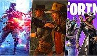 Bir Yayın Yapsam Milyonlar İzler mi Diyorsunuz? İşte Twitch İçin En İyi 15 Oyun