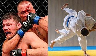 Aslında Hepimiz Dövüşçüyüz! Şu Hayat Kavgasında Hangi Dövüş Sanatını Kullandığını Söylüyoruz!