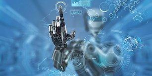 Soruşturma Başlatıldı: Amazon'un Yapay Zekâlı Robotu 24 Çalışanı Hastanelik Etti