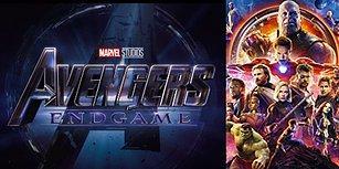Beklenen An Geldi! Marvel, Avengers: Endgame Fragmanını Nihayet Yayınladı!