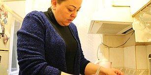 Asgari Ücret Komisyonuna Katılan İşçi: 'Borçları Ödeyince Maaşımdan Geriye 3 Lira Kalıyor'