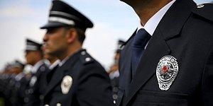 İçişleri Bakanlığı Verileri Paylaştı: 'Polis ve Jandarma Aleyhinde Şikayetler Yüzde 90 Azaldı'