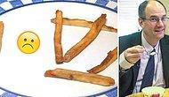 Harvard'lı Profesör Açıkladı: Bir Oturuşta En Fazla 6 Dilim Patates Kızartması Yiyebilirsiniz