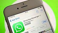 Eğer Bu Telefonlardan Birisine Sahipseniz Artık WhatsApp'ı Kullanamayacaksınız!