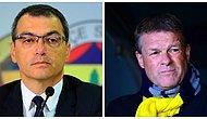 Ali Koç Fenerbahçe İçin Comolli ve Koeman Kararını Verdi