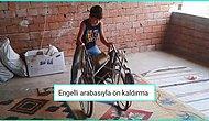 Sadece Başlığıyla Bile İnsanı Derin Derin Uzaklara Daldıracak 19 YouTube Videosu