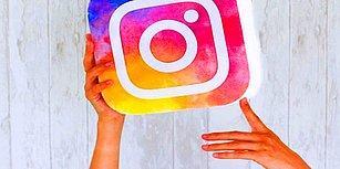 Koleksiyonlara Son! Instagram'da Gördüğünüz Fotoğrafları Görüntü Kalitesini Bozulmadan Kolayca Nasıl İndirebiliriz?