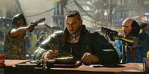 2019'da Çıkacağı Kesinleşti: Gelmiş Geçmiş En İyi Açık Dünya Oyunu Olmaya Aday Cyberpunk 2077 Hakkında Bilmeniz Gerekenler!