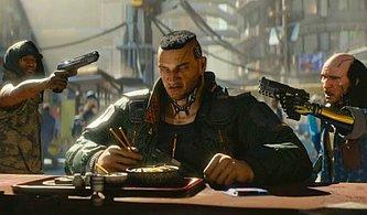 2020'de Çıkacağı Kesinleşti: Gelmiş Geçmiş En İyi Açık Dünya Oyunu Olmaya Aday Cyberpunk 2077 Hakkında Bilmeniz Gerekenler!
