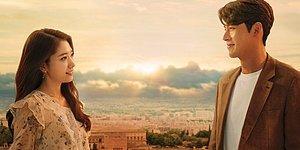 İzlemeye Değer mi, Yoksa Tam Bir Vakit Kaybı mı? Yeni Dizi Memories of the Alhambra'yı Sizler İçin Masaya Yatırıyoruz!