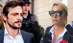 Ahmet Kural'ın Avukatı Adli Tıbba Başvurdu: 'Sıla'nın Darp Raporu Kabul Edilemez' İddiası Gündeme Bomba Gibi Düştü!