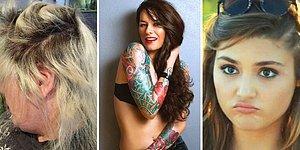 Kadınların Genç Yaşlarında Farkında Olmadan Yaptıkları İçin İleri Yaşlarda Pişman Oldukları 15 Şey