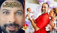 41 Kere Maşallah! 2018 Yılında Bebeğini Kucağına Alarak Anne-Baba Olan Ünlüler
