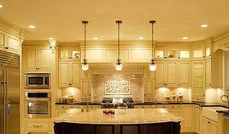 Bu Kış Evinde Işıklarla Sıcacık Bir Atmosfer Yaratmak İstiyorsan İki Güne Özel Bu İndirime Bayılacaksın!