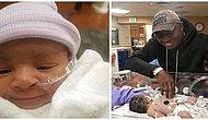 Bundan Daha Büyük Bir Acı Olamaz! Doğumda Karısı ve Bebeği Arasında Seçim Yapmak Zorunda Kalan Adam