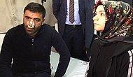 Saldırıların Adresi Mardin: Doktorun Burnu ve Parmağı Kırıldı, Yakınları Kurşunlandı