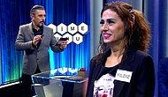 Kelime Oyunu'na Katılan Yıldız Tilbe'den 'Seksüel Şevk' Sorusuna Güldüren Yanıt