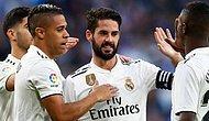 2018 Kulüpler Dünya Kupası Başlıyor! Kupayı 4. Kez Kazanma Yolunda Olan Real Madrid'in Maçı Ne Zaman ve Hangi Kanalda?