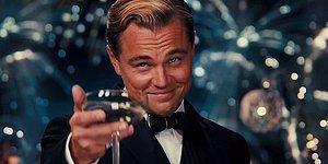 İzlemediğiniz Kalmasın! Oyunculuğuna Hayran Bıraktıran En İyi Leonardo DiCaprio Filmleri