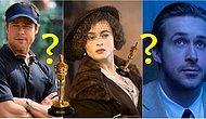 Oscar Ödülü Kazanması Gerektiği Halde Ödülü Daha Önce Hiç Kazanamayan 20 Oyuncu