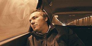 O, Burhan Altıntop'tan Çok Daha Fazlası! Acilen İzlemeniz Gereken En İyi Engin Günaydın Filmleri