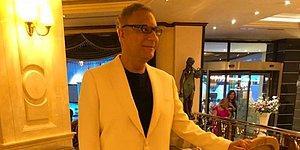 İyileşmesi İçin Yol Uzun! Mehmet Ali Erbil'in Son Durumu ve Tedavisinde Son Gelişmeler