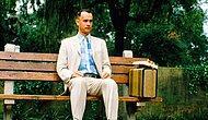 O, Hollywood Tarihine Adını Altın Harflerle Yazdırdı: Mutlaka İzlemeniz Gereken En İyi Tom Hanks Filmleri!