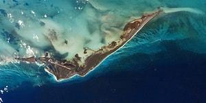 Muhteşem Doğası ve Barındırdığı Gizem ile Görenleri Hayrete Düşüren Dünyanın En İzole 12 Adası