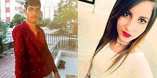 Tehdit Ettiği Eski Sevgilisinin Ölümüne Neden Olmuştu: Tahliye Edilen Şahıs İçin Ağır Ceza Yolu Açıldı