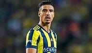 Dirar Fenerbahçe'den Ayrılıyor! İşte Yeni Takımı