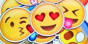 2018 Yılını Tek Bir Emojiyle Anlatıyoruz!