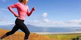 Özgür Ruhunu ve Sportif Yönünü Yansıtmak İsteyen Kadınları Özel Fırsatlar İçin Buraya Alalım!