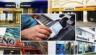 Ziraat'ten Sonra VakıfBank da Konut Kredilerinde İndirime Gidiyor, Peki Hangi Banka Konut Kredisinde Yüzde Kaç Faiz Uyguluyor?