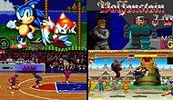 Bir Jenerasyonun İlk Göz Ağrısı... 90'ların Efsane Bilgisayar Oyunları!