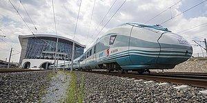 Kazanın Ardından: TCDD Otomatik Tren Durdurma Sistemi Alacak
