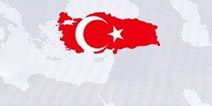 FIFA 19'daki Türkiye Haritasına Büyük Tepki!
