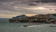 Batı Karadeniz'in Göz Bebeği, Emek ve Alın Terinin Şehri Zonguldak